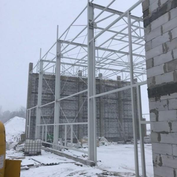 Podwykonawca dla firm budowlanych Wielkopolska