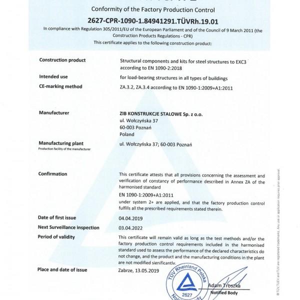 CertificateFPC-1090-EN-PL-3