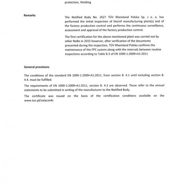 CertificateFPC-1090-EN-PL-4