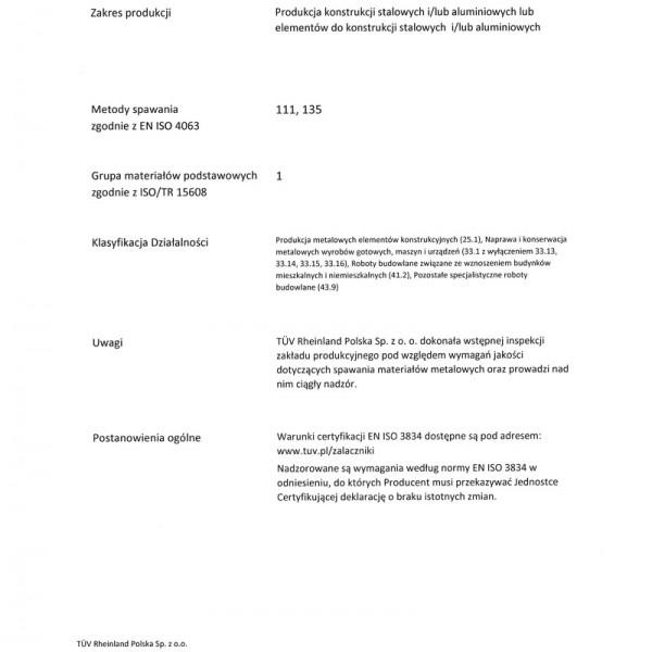 Certyfikat-ZIB-KONSTRUKCJE-3834-2-2