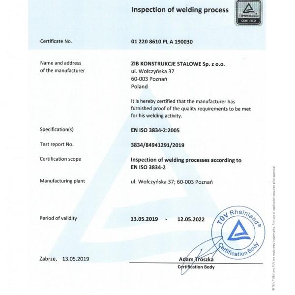 Certyfikat-ZIB-KONSTRUKCJE-3834-2-3