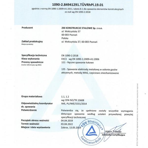Welding-Certificate-FPC-EN-PL-1