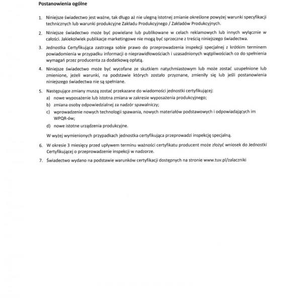 Welding-Certificate-FPC-EN-PL-2