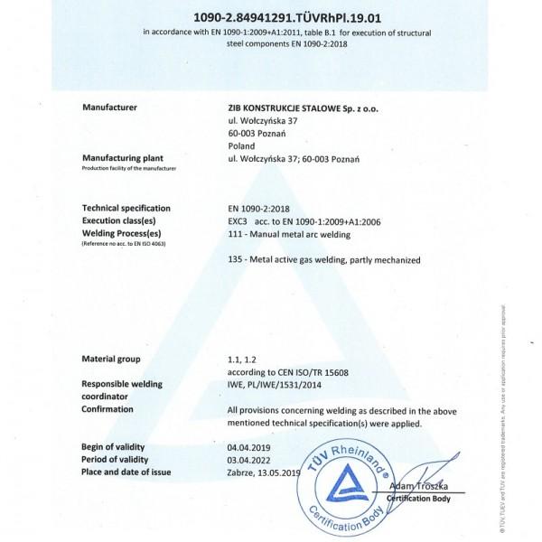 Welding-Certificate-FPC-EN-PL-3